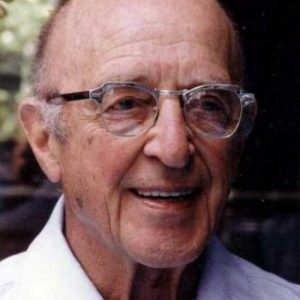 Carl Rogers | Center for Studies of the Person