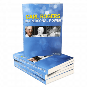CSP Books | Center for Studies of the Person