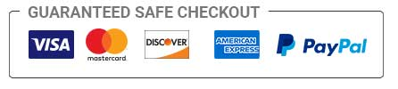 Guaranteed Safe Checkout   Center for Studies of the Person