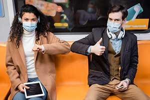 CSP Pandemic Metro | Center for Studies of the Person